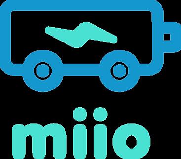 miio-logo.png