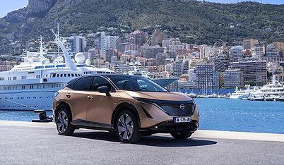Nissan_Ariya_Monaco_046.JPG-source.jpg