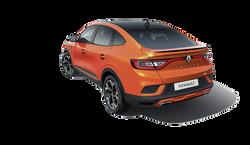 Renault_Arkana_4