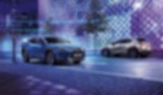 newsletter_Lexus ux 300e-1.jpg