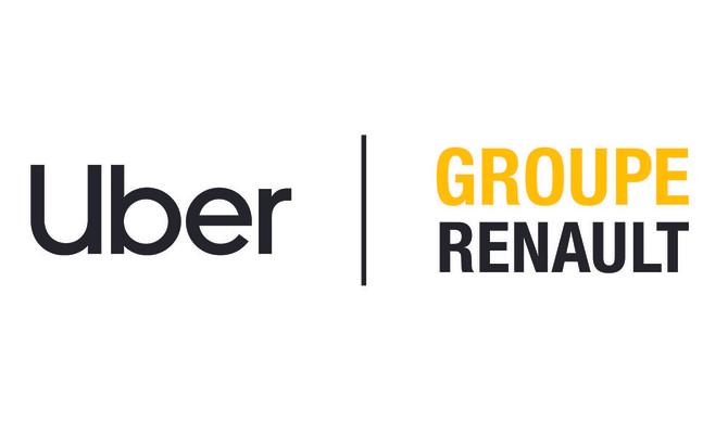 Uber alia-se à Renault e à Nissan para eletrificar a sua frota