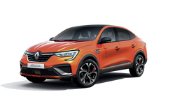 Renault_Arkana_2