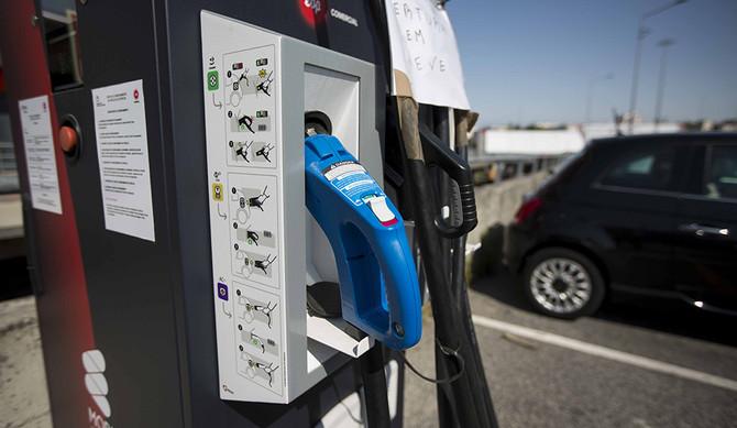 EDP anuncia parcerias estratégicas na mobilidade elétrica