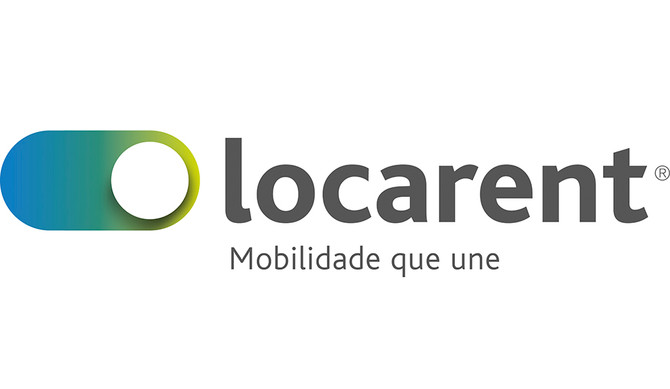 Locarent distingue elétrico e híbrido plug-in do ano