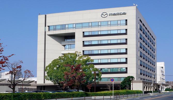 Mazda: consumos e emissões confirmados