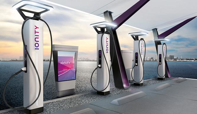 Elétrico sim, mas sustentável