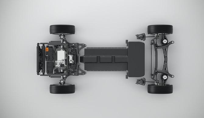 Portugal vai ser um dos principais produtores de lítio para baterias