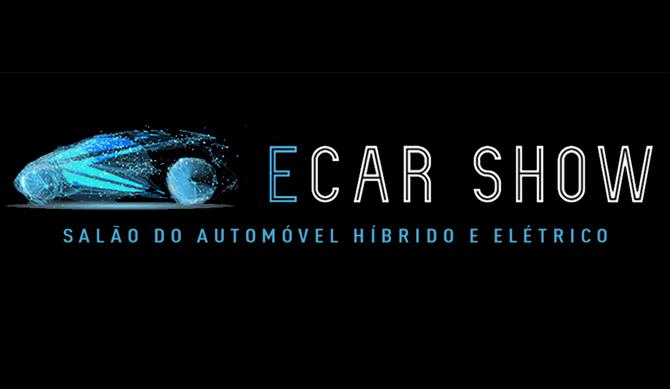 ECAR Show em Lisboa de 28 a 30 maio