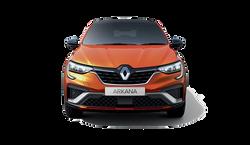 Renault_Arkana_1