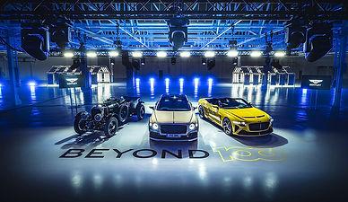 Bentley_Beyond100 - 1.jpg