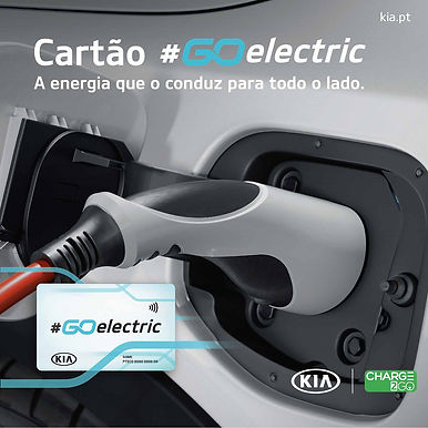 KIA_CARTAO_GOELECTRIC.jpg