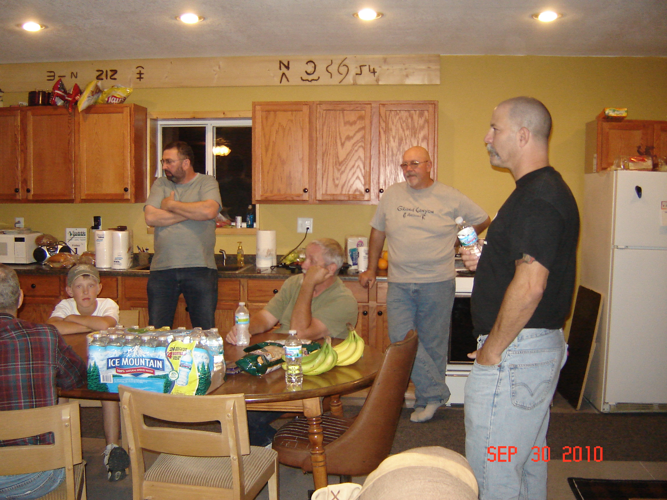 7-25-2010 006
