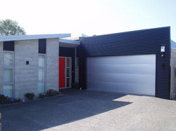 Kershaw Builders Christchurch