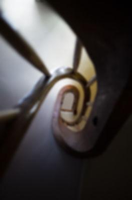 staircase-552668_1920.jpg