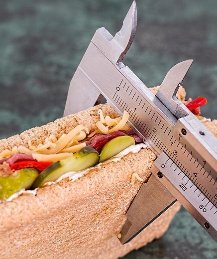 diet-695723_1920_edited.jpg