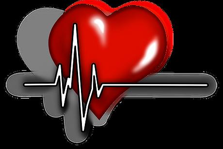 cardiac-156059_1280.png