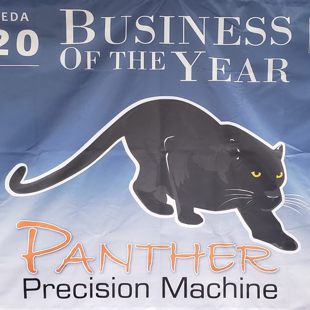 Panther Flag.jpg