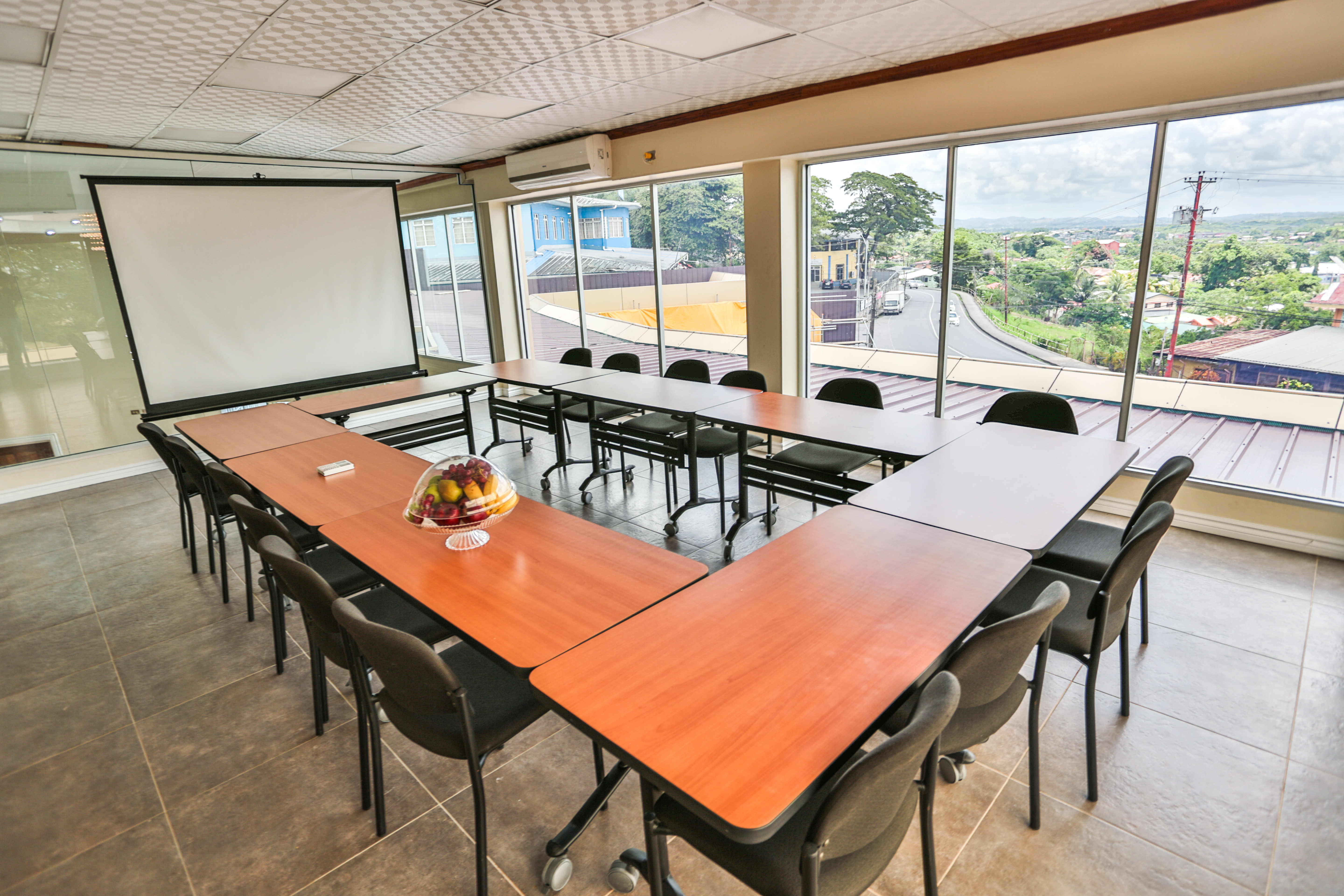 Board / Conference Room
