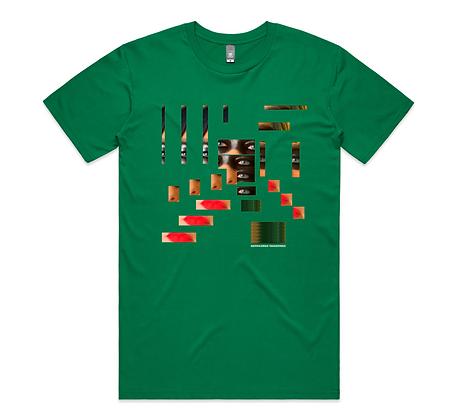Tangerines T-Shirt