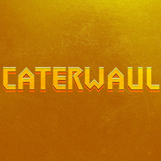 Caterwaul_FINAL.jpg