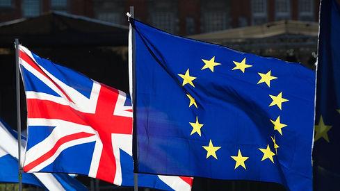 brexit-eu-flag_4560244.jpg