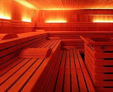gay sauna massage gay mens magazine