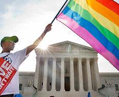 supreme-court-gay-marriage.jpg