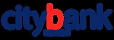 LCB Logo final2.png