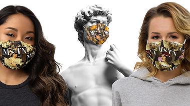 ffb mask trio1.jpg