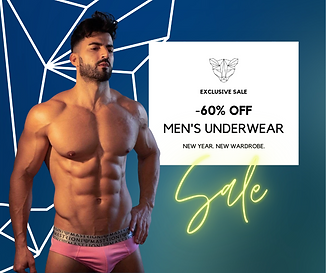 -60% OFF (1).png