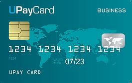 card-business-04-noborder.png