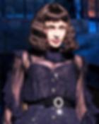 madonna-madame-x-tour-2019-thatgrapejuic