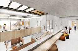Bollinger + Fehlig Architekten