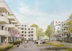 BSL Architekten