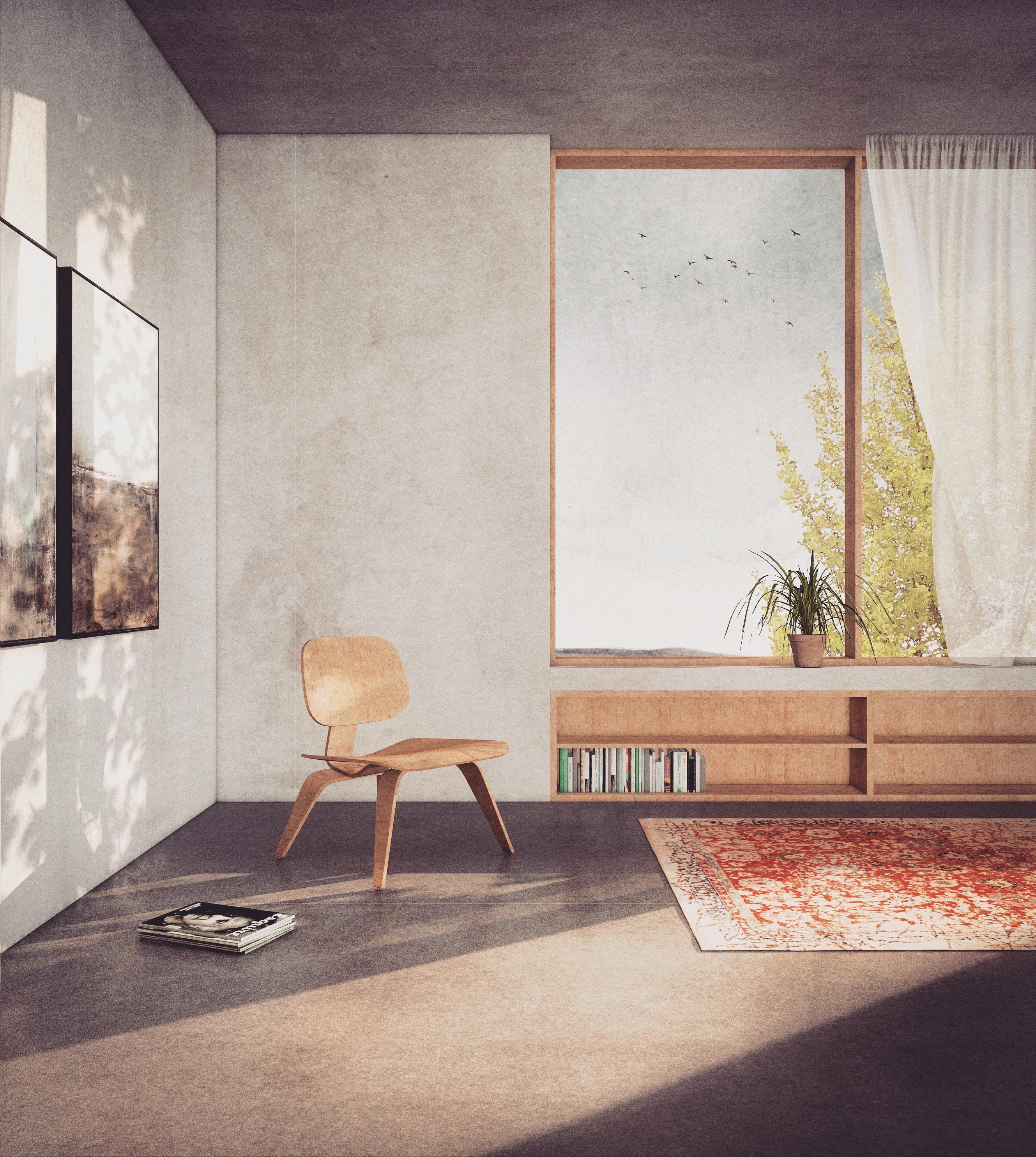 Studio WERK