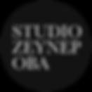 Studio Zeynep Oba