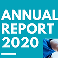 Annual Report Thumbnail.png