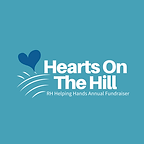 Hearts on the Hill Logo-FINAL.png