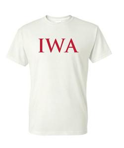 Red White IWA tshirt_cropped