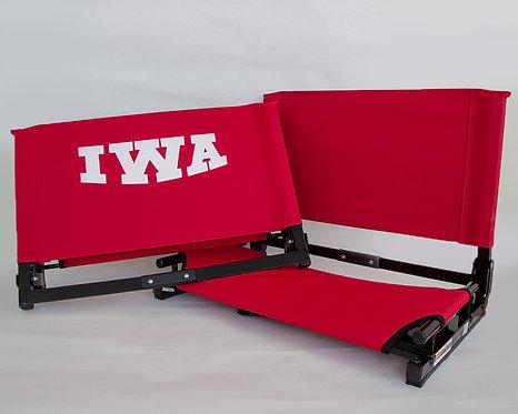 IWA Stadium Seat