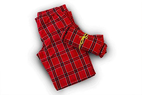 IWA Pajama Pants