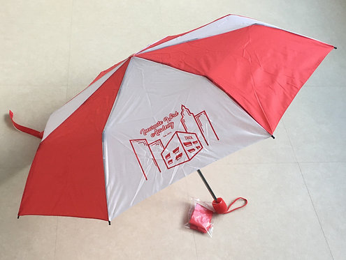 IWA Umbrella