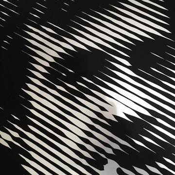 Belmondo (Detail)