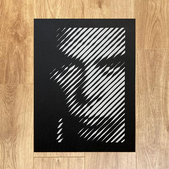 Nick Cave – Papercut