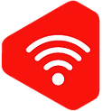 Icon-Wifi_Auth.png