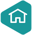 Icon-Hosting-Serv.png