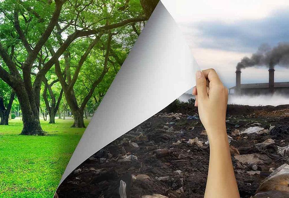 virar poluição.jpg