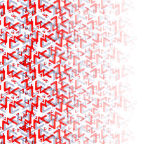 Pattern_FIN_Red-05.png