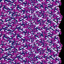 Pattern_FIN_Purple-07.png