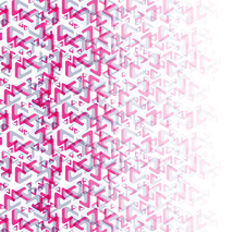 Pattern_FIN_Pink-06.png